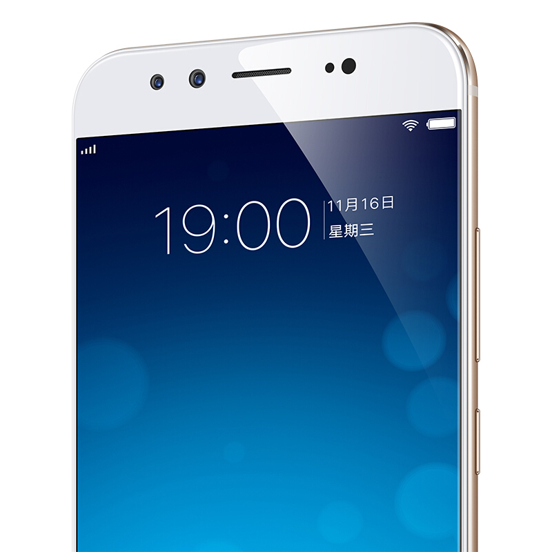 vivo X9 Plus  4GB+64GB
